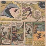 Avengers v1 #029 I: 1