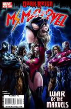 Ms. Marvel #44