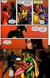 Avengers: Earth's Mightiest Heroes II #5: 1