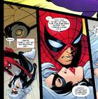 Amazing Spider-Man #607