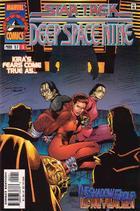 Star Trek Deep Space 9 #05: 1