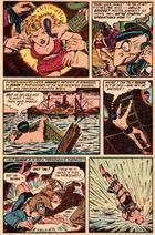 Sub-Mariner Comics #23: 1