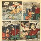Sub-Mariner Comics #29: 1