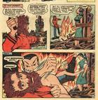 Sub-Mariner Comics #25: 1