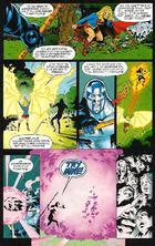 Supergirl v4 #44: 1