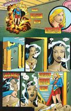 Supergirl v4 #45: 1