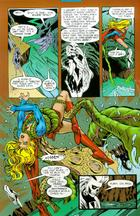 Supergirl v4 #11: 1