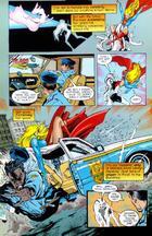 Supergirl v4 #12: 1