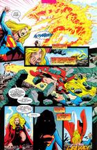 Supergirl v4 #15: 1