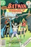 Batman Family #13: 1