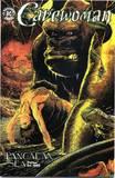 Cavewoman - Pangean Sea #01