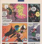Excalibur v1 #58: 1