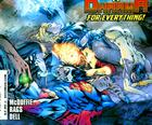 Justice League of America #33: 1