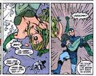 Justice League America v1 #39: 1