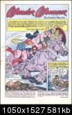 Comic Cavalcade #17