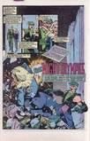 Detective Comics #550