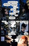 Legends of the Dark Knight #140: 1