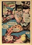 Daredevil #120: 1