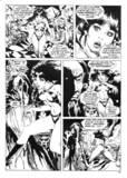 Vampirella #86: 1