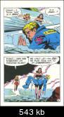 Secret Origins - Wonder Woman