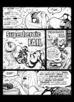 Empowered Special #1: 1