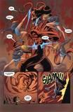 Buffy the Vampire Slayer #59