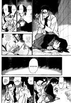 Detective Conan chapter 718