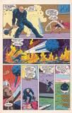 Legion Of Superheroes Vol. 3-#31: 1
