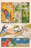 Legion Of Superheroes Vol. 3 #25: 1
