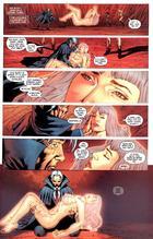 Vampirella The Second Coming #4: 1