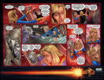 Supergirl v5 #56: 1