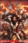 X-Men Legacy #243: 1