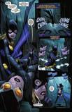 Batgirl v3 #11: 1