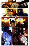 Black Widow #4: 1