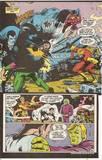 Legion Of Superheroes #5 1984: 1
