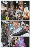 Rogue #05