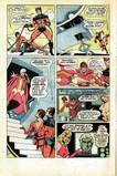 Superboy/Legion #209: 1
