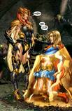 Supergirl v5 #50: 1