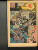 Wonder Woman, Volume 1, Issue # 177: 1