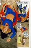 Supergirl v5 #21 - 22: 1