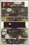 Gotham City Sirens #16: 1