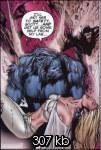 Uncanny X-Men 493