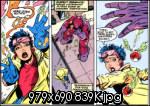 X-Men Adventures 001: 1