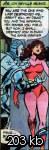 Avengers V1 #202: 1