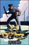 Classic X-Men 11