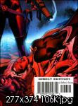 Uncanny X-Men 446: 1