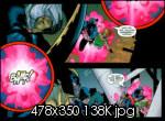 Uncanny X-Men 449: 1