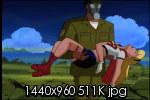 Superman TAS - S03E17 - Legacy Pt 2: 1
