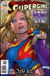 Supergirl v5 - Nº62: 1