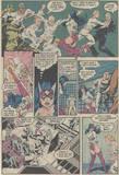Wonder Woman 306: 1
